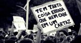 direitos-perdidos-recolocar-o-brasil