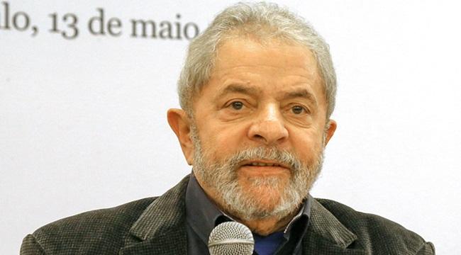 especialistas apostam Lula será preso em maio lava jato
