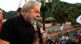 fgv-mesmo-condenado-lula-venceu-o-debateu-redes