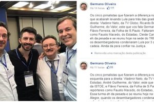 jornalistas-julgamento-lula-foto-imagem
