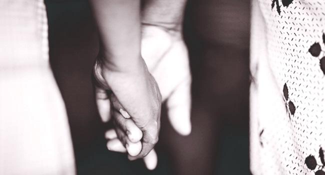 memórias mãe desmanchando noivado negra racismo