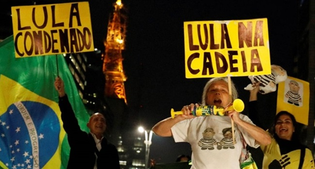 mesquinharia e os ranços da sociedade brasileira direita ódio hipocrisia esquerda