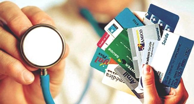 mudança planos de saúde pessoas sem cobertura servidor público