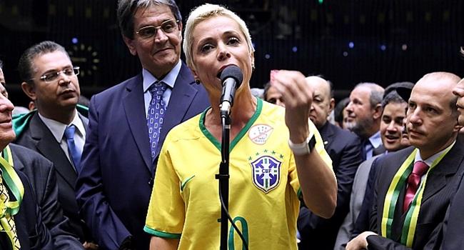 notáveis governo temer cristiane brasil ministérios padilha geddel moreira franco