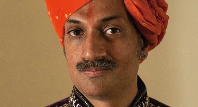 príncipe indiano abre palácio homossexuais sem moradia índia