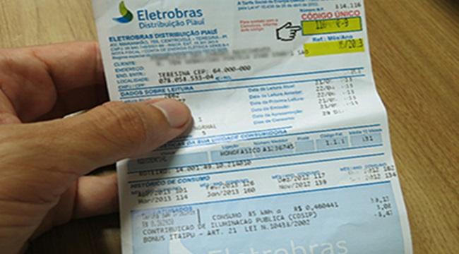 privatização eletrobras taxa extra conta de luz governo temer golpista