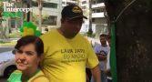 reporter-the-intercept-agredido-militantes-anti-lula