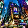 segredo-queda-da-violencia-em-nova-york