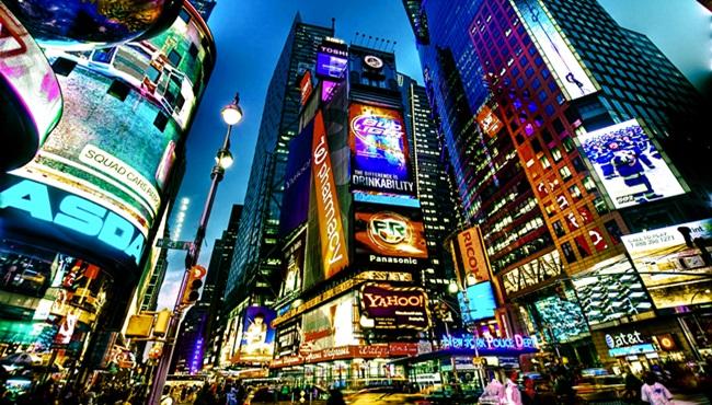 segredo queda violências nova york eua