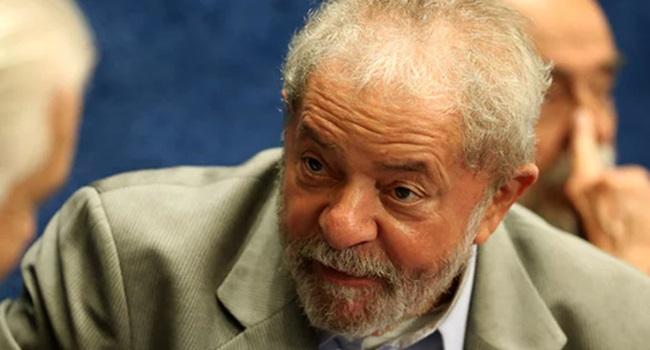 TRF-4 mantém condenação de Lula desembargadores