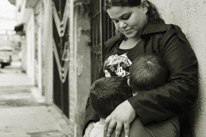 aborto-na-colombia-governo-do-brasil-costas