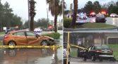 acidente-carro-texas-suicidio