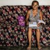 aprendeu-a-ler-com-metodo-cubano-vivia-escuridao