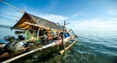 comunidade-nomade-vida-no-mar-futuro-ameacado