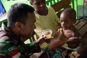 criancas-morrem-de-fome-mina-de-ouro