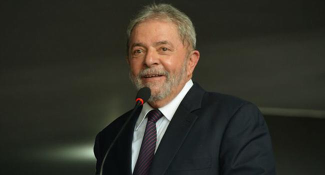 Donos da Globo emparedam Lula precisar dele