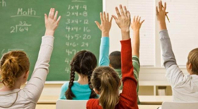 educacionismo preconceito implícitos sistema educacional