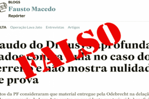 estadao-publica-fake-news-incriminar-lula