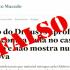 estadao-publica-fake-news-incriminar-lula