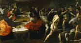 estudo-gladiadores-eram-vegetarianos-opinioes