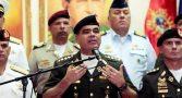 eua-estimulam-golpe-militar-na-venezuela-forcas-armadas3