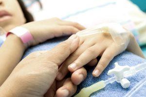 experiencia-pediatra-criancas-em-estado-terminal