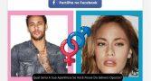 facebook-sexo-oposto