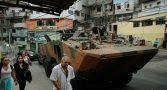 favelas-intervencao-militar-medo-de-violacoes
