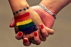 frases-homofobicas-que-as-pessoas-falam-sem-perceber