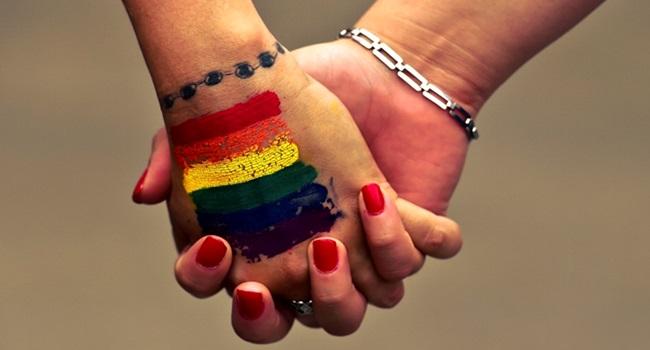 frases homofóbicas pessoas falam sem perceber preconceito