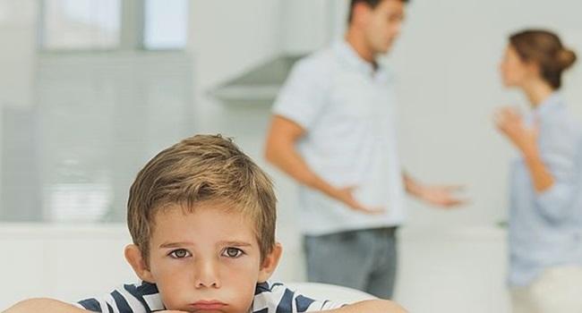 frase nunca dizer ao seu filho machismo preconceito