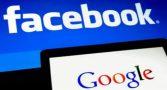 google-e-facebook-vencedores-eleicoes-de-2018