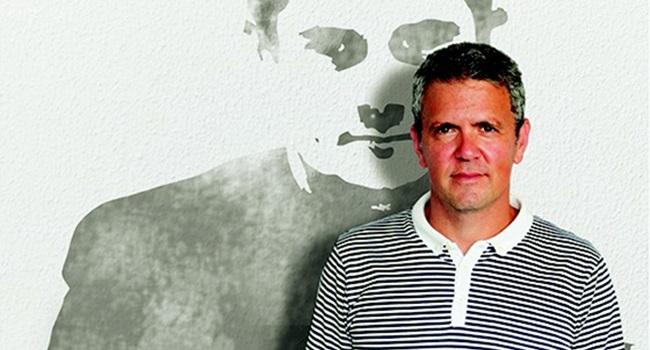homem mais grampeado brasil escapou sérgio moro curitiba Rolando Rozenblum Elpern
