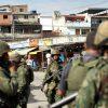 intervencao-militar-no-rio-tragedia