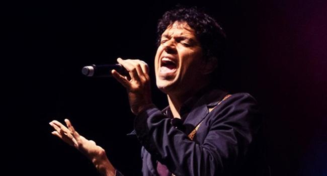 Jorge Vercillo se diz indignado nível baixíssimo música brasileira