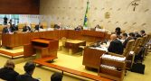 juizes-articulam-greve-para-manter-auxilio-moradia