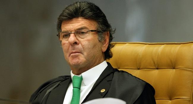 Juízes manobram para impedir STF julgar auxílio-moradia
