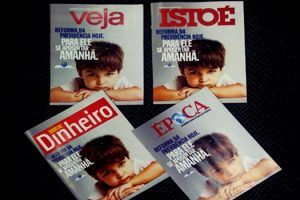 maiores-revistas-do-brasil-estao-com-a-mesma-sobrecapa