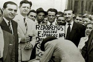 mandatos-do-partido-comunista-do-brasil-eram-cassados