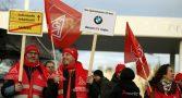 metalurgicos-da-alemanha-conquistam-vitoria-jornada-de-trabalho