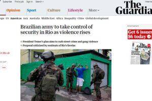 midia-internacional-intervencao-militar-de-temer-e-manobra-sombria