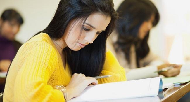 neurocientistas técnicas melhorar a concentração aprendizado