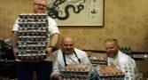 noruega-recebe-15-mil-ovos-traducao