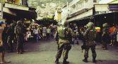 o-que-e-a-intervencao-militar-no-rio-de-janeiro
