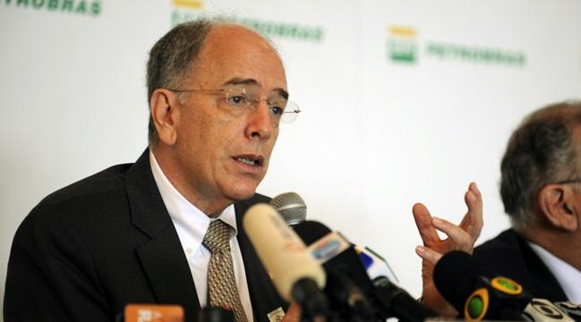Petrobras entrega bilhões americanos eua justiça
