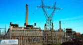 privatizacao-da-eletrobras-escandalo-nacional
