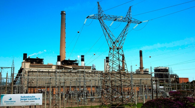 privatização da Eletrobrás governo temer escândalo nacional corrupção