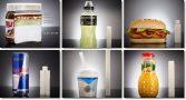 quantidade-de-acucar-em-alimentos-consumidos