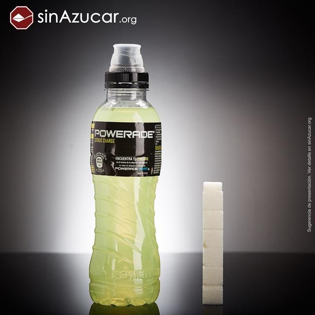 quantidade açúcar alimentos consumidos vendidos isotomico