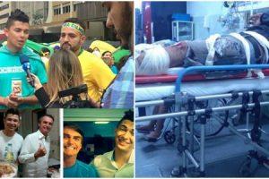 renato-oliveira-assassinato-jornalista-embu-das-artes